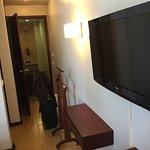 Photo of Hotel do Carmo