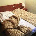 Photo de Europa Hotel Sopot