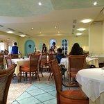 Imagen de Hotel  Providence Terme & Spa