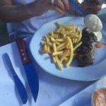 Steakhaus Patagonia Foto