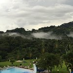 Hotel Cristal Ballena Resort Foto