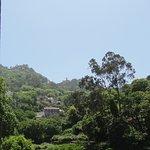 Photo de Hotel Tivoli Sintra