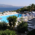 Maritsa's Bay Hotel Photo