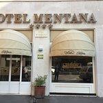 Mentana Hotel