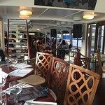 Foto de Jalta Boutique Hotel