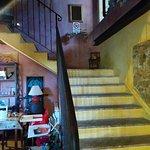 Antico Podere Il Bugnolo Foto