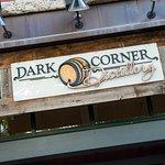 Dark Corner Distillery