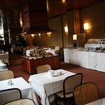 Photo de Grand Hotel Elite