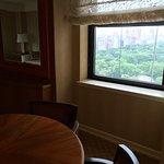 Photo de JW Marriott Essex House New York