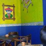 Photo of Los Chile's Mexicano