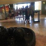 Photo of Occidental Grand Aruba All Inclusive Resort