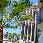 Daniel Herzliya Hotel Foto