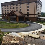 Wisp Resort Hotel and Conference Center