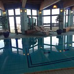 Club Med Tignes Val Claret Photo