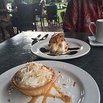 Foto di Gaylord's at Kilohana