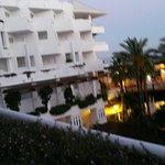 Foto de H10 Estepona Palace