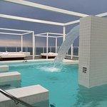 Photo de Metropolitan by COMO, Miami Beach