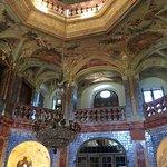 Photo de Schloss Favorite