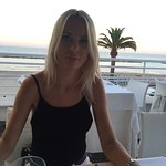 Photo of Attico sul Mare