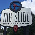 תמונה של Big Slide Brewery & Public House