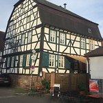 Gasthaus Alte Burg