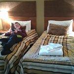 Foto de Silverglades Holiday Homes