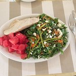 Yummy Salad Special of the Day