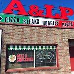 ภาพถ่ายของ A & LP Foods