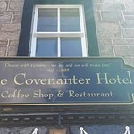 Photo of The Covenanter Hotel