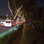 Doubletree Suites by Hilton Hotel Anaheim Resort - Convention  Center Foto