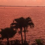Photo de BEST WESTERN Fort Myers Waterfront
