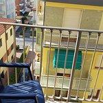 Photo of Hotel Sole e Mare
