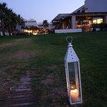 Santa Marina Plaza Foto