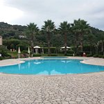 Foto di Alcantara Resort