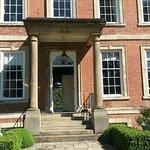 Middlethorpe Hall & Spa Foto