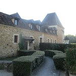 Manoir du Grand Vignoble รูปภาพ