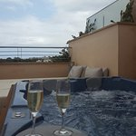 Foto de Insotel Fenicia Prestige Suites & Spa