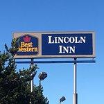 BEST WESTERN Astoria Bayfront Hotel Foto