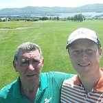 Ring of Kerry Golf & Country Club Foto