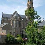 Photo of Moulin Pont Vieux