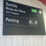 Photo de Ibis Styles Caen Centre Gare