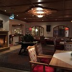 Hotel Alpenhof Hintertux Foto