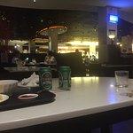 Photo of Guangdong Nanmei Osotto Hotel Haizhu