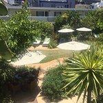 Photo de Pavilion Hotel