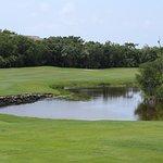 Photo de Moon Palace Golf & Spa Resort