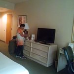 Photo of Holiday Inn Express Torreon