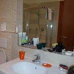 Photo of Smart Hotel Bartolini