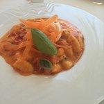 Foto de Restaurant Fortuna
