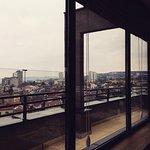 88 Rooms Hotel Foto