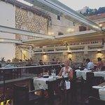 Passarola Restaurant Foto